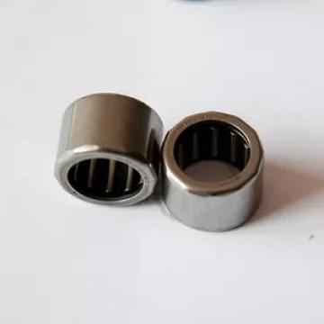 NTN SF-0823 40*67 air conditioning compressor bearing