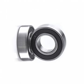 Japan NTN Pillow Block Bearing P213