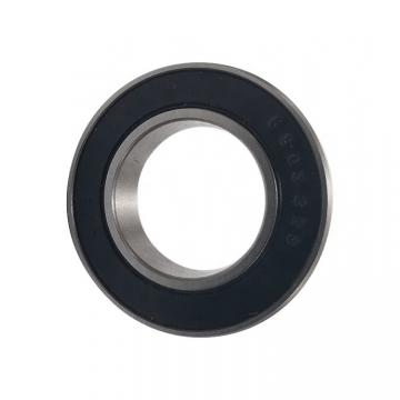 Ceiling fan ball bearings 6202ZZ C2 plain bearing
