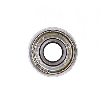 OEM Custom Any Size Chrome Steel Gcr15 Double Row Taper Roller Deep Groove Ball Bearing ...