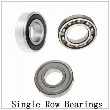 Heavy Slewing Drive with Best Quality and Price Low MOQ