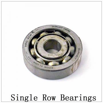 Stock Four-Point Contact Slewing Bearing, External Gear 011.20.0844.00.00.10