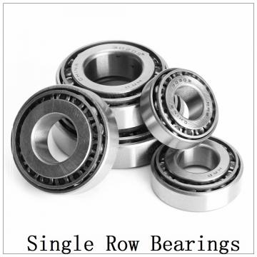 Wind Turbine Slewing Bearing Slew Ring Bearing for Good Sale