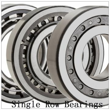 Slewing Bearing for Soosan 736