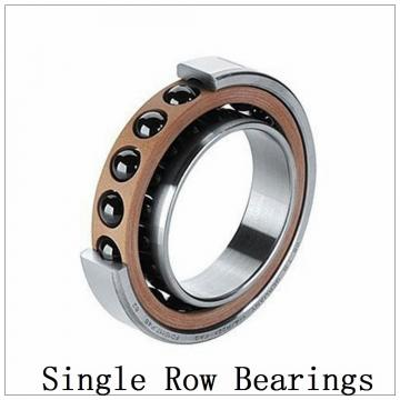 Slewing Gear Bearing for Aerial Work Platform