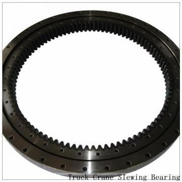 Excavator Hyundai R170 Slewing Bearing, Slewing Ring, Swing Circle