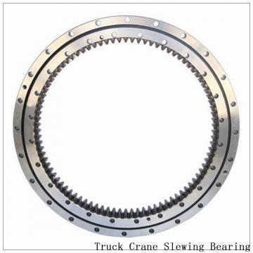 Heavy Duty Slewing Ring for Excavators 010.12.318