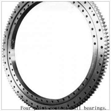 Excavator Samsung PS60 Swing Circle, Slewing Bearing, Slewing Ring