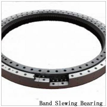 Excavator Hitachi Zx450 Slewing Ring, Slewing Bearing, Swing Circle