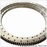 Slewing Bearings Ring with External Gear 011.25.1800.000.11.1503