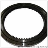 Single-Row Four Point Contact Ball Slewing Bearing 9I-1b35-1170-1266 with Internal Gear