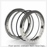Four-Point Contact Ball Slewing Bearing 9o-1b45-0559-1350