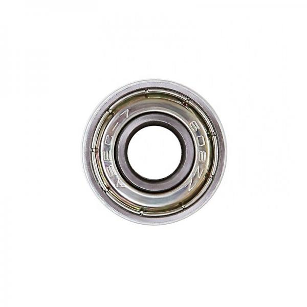 OEM Custom Any Size Chrome Steel Gcr15 Double Row Taper Roller Deep Groove Ball Bearing ... #1 image