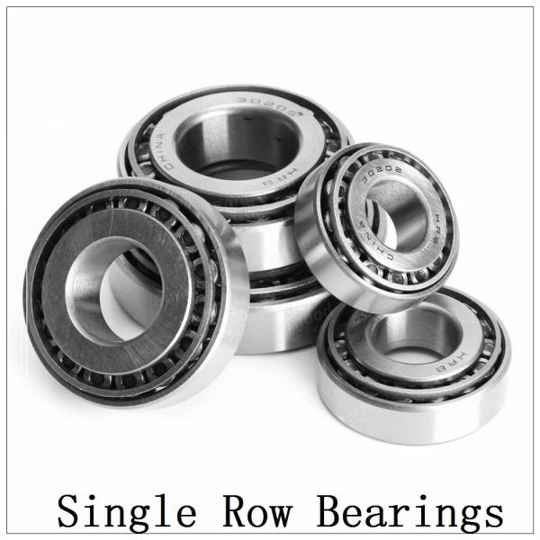 033.30.1500.03 Wind Power Bearing for 900kw Wtg Pitch Bearing #1 image